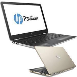 hp-pavilion-15-au000-15-au030nr-15.6.jpg